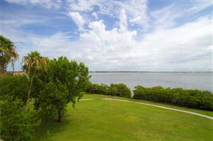 Main image for 2617 COVE CAY DRIVE #606, CLEARWATER,FL33760. Photo 1 of 30