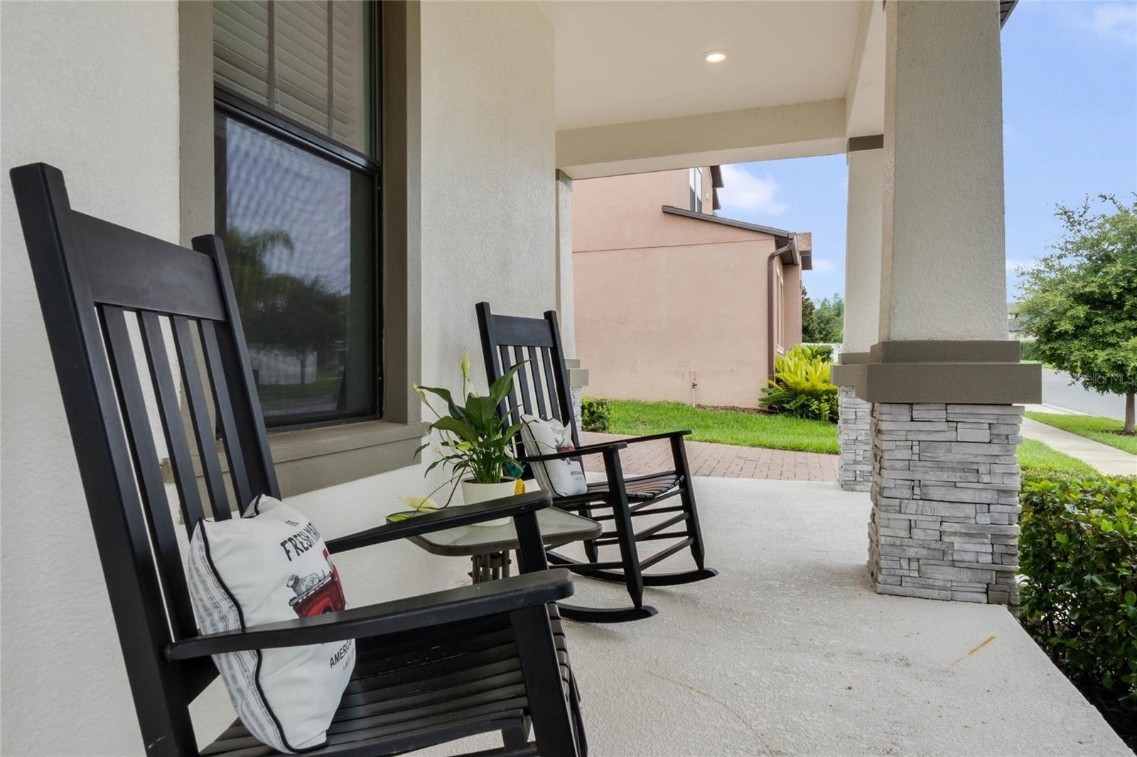 Photo of 7591 PURPLE FINCH STREET, WINTER GARDEN, FL 34787 (MLS # O5953782)