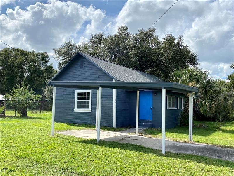 2210 W PARKER STREET, Lakeland, FL 33815 - MLS#: T3274782