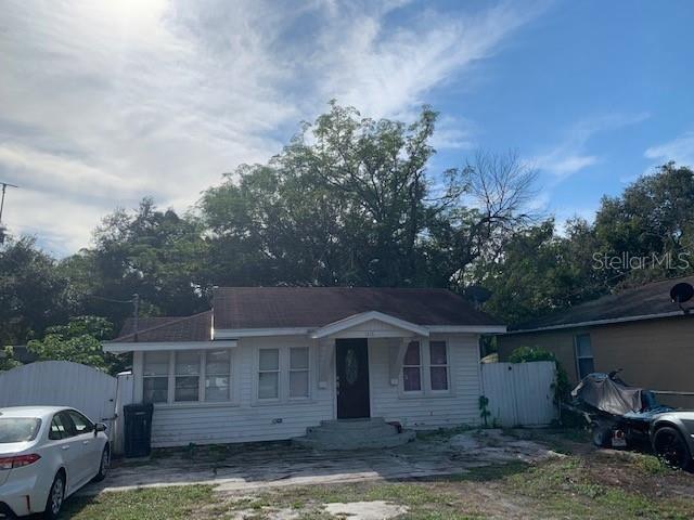 1418 W ARCTIC STREET, Tampa, FL 33604 - #: T3279782
