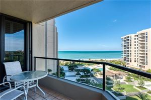 Photo of 1211 GULF OF MEXICO DRIVE #501, LONGBOAT KEY, FL 34228 (MLS # A4432783)