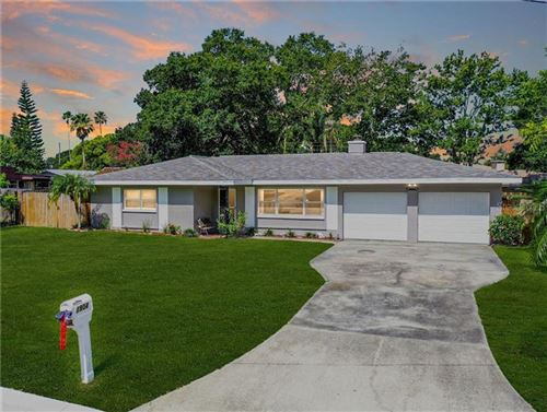 Photo of 1904 FLORA ROAD, CLEARWATER, FL 33755 (MLS # A4471783)