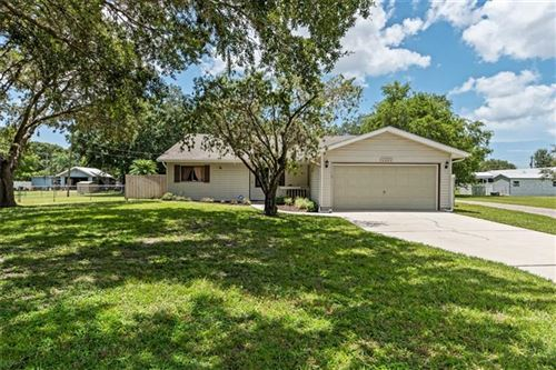 Photo of 3203 98TH AVE E, PARRISH, FL 34219 (MLS # A4473783)