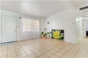 Tiny photo for 1418 LOWRY AVENUE, LAKELAND, FL 33801 (MLS # L4911783)