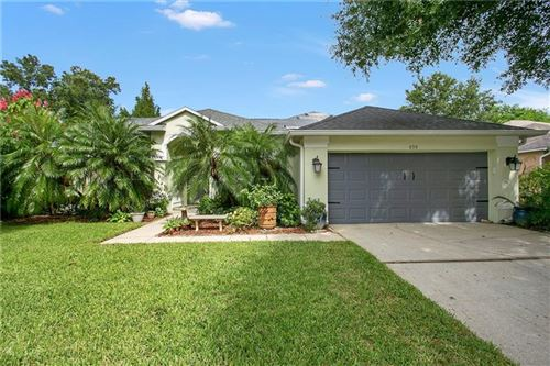 Photo of 898 MOONLUSTER DRIVE, CASSELBERRY, FL 32707 (MLS # O5894783)