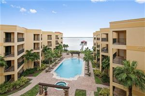 Photo of 2351 LAKEVIEW DRIVE #117, SEBRING, FL 33870 (MLS # S4856783)
