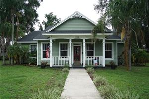 Main image for 805 W REYNOLDS STREET, PLANT CITY, FL  33563. Photo 1 of 46