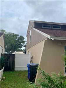 Tiny photo for 12412 KIWI AVENUE, TAMPA, FL 33625 (MLS # T3203783)