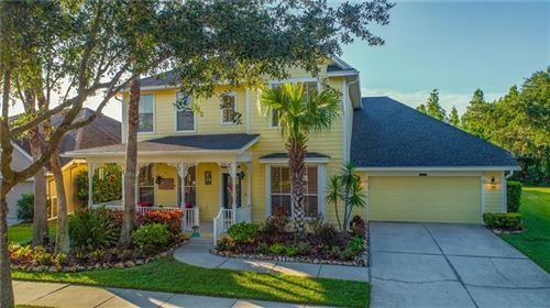 Main image for 8728 WINSOME WAY, LAND O LAKES,FL34637. Photo 1 of 53