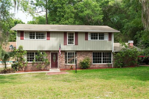 Main image for 847 N GARFIELD AVENUE, DELAND,FL32724. Photo 1 of 34