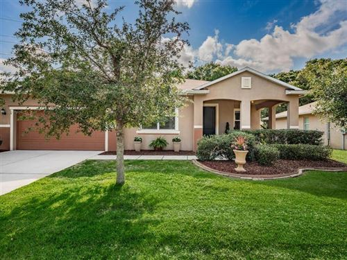 Main image for 1870 ALLENDALE DRIVE, CLEARWATER,FL33760. Photo 1 of 49