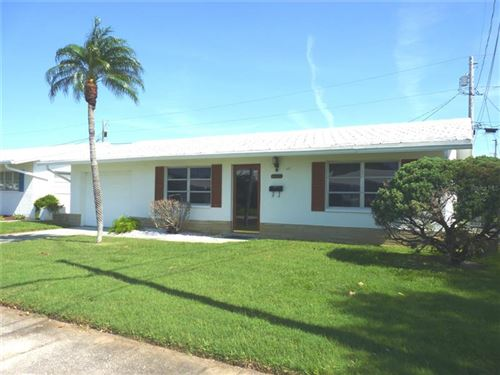 Main image for 4401 94TH AVENUE N, PINELLAS PARK,FL33782. Photo 1 of 27