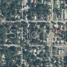 Main image for 6116 MADISON STREET, NEW PORT RICHEY, FL  34652. Photo 1 of 1