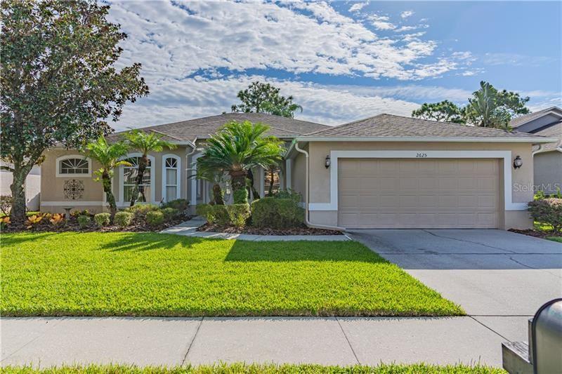 2625 TETON STONE RUN, Orlando, FL 32828 - #: O5892783