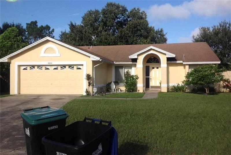 8200 SCARBOROUGH COURT, Orlando, FL 32829 - #: O5936783