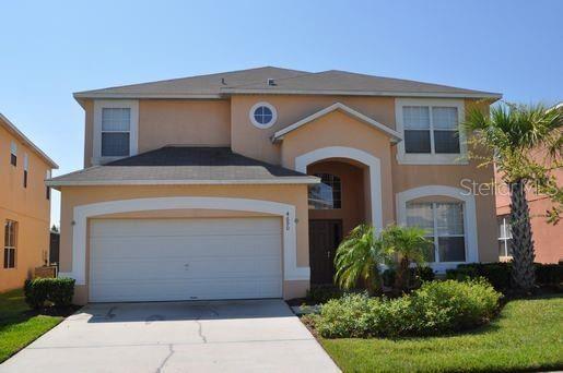 4690 GOLDEN BEACH COURT, Kissimmee, FL 34746 - #: S5031783
