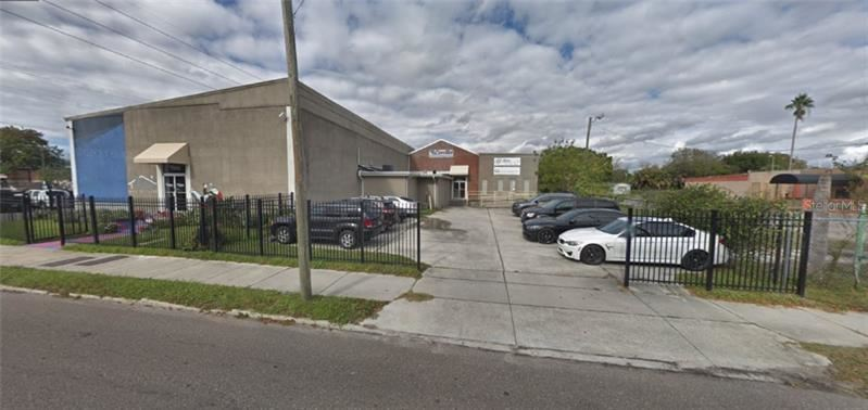 2602 E 7TH AVENUE #A & C, Tampa, FL 33605 - MLS#: T3189783