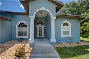 Photo of 4079 CLEARFIELD STREET, NORTH PORT, FL 34286 (MLS # C7414784)