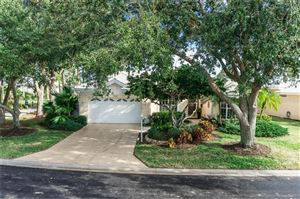Photo of 526 CHEVAL DRIVE, VENICE, FL 34292 (MLS # N6105784)