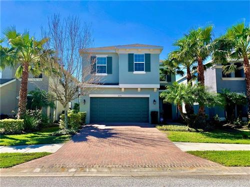 Photo of 8359 NANDINA DRIVE, SARASOTA, FL 34240 (MLS # O5923784)
