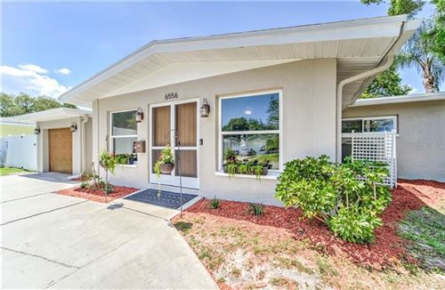 Photo of 6556 19TH WAY N, ST PETERSBURG, FL 33702 (MLS # T3299784)