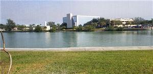 Photo of 7405 BAY ISLAND DR #120, SOUTH PASADENA, FL 33707 (MLS # U7845784)