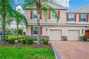 Photo of 3920 CLAYBROOK DRIVE, WESLEY CHAPEL, FL 33544 (MLS # U8047784)