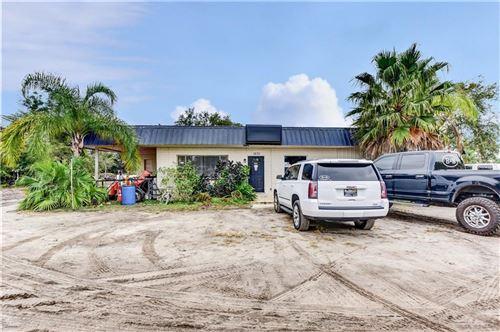 Photo of 1635 N GARFIELD AVENUE, DELAND, FL 32724 (MLS # V4916784)