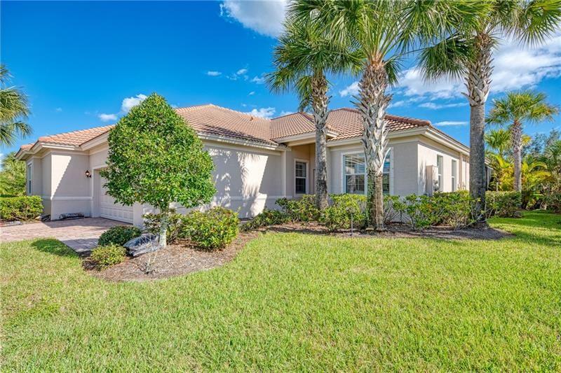 13064 CREEKSIDE LANE, Port Charlotte, FL 33953 - #: D6114784