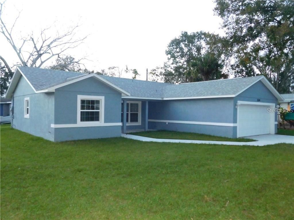 509 MILDRED COURT, Kissimmee, FL 34744 - #: S5054784