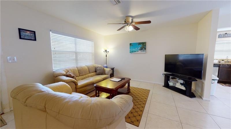 Photo of 3501 HIGHLAND AVENUE W, BRADENTON, FL 34205 (MLS # U8082784)