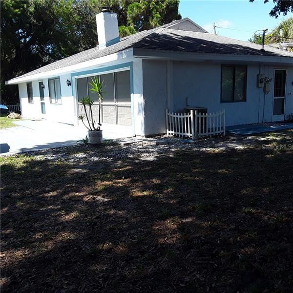 Photo of 5171 ALBION ROAD, VENICE, FL 34293 (MLS # V4914784)