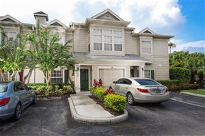 Photo of 7779 PLANTATION CIRCLE, UNIVERSITY PARK, FL 34201 (MLS # A4443785)