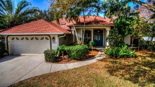 Photo of 8342 9TH AVENUE TERRACE NW, BRADENTON, FL 34209 (MLS # A4459785)