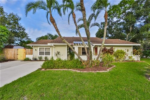 Photo of 4120 MIDDLESEX PLACE E, SARASOTA, FL 34241 (MLS # A4478785)