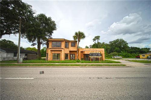 Photo of 389 E STATE ROAD 434, LONGWOOD, FL 32750 (MLS # O5961785)