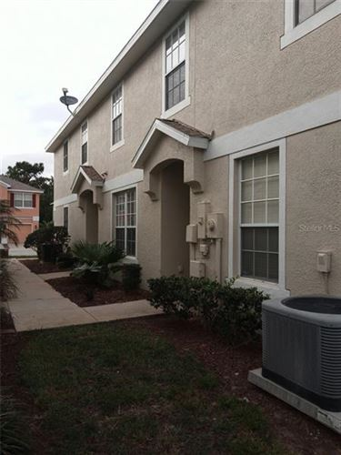 Main image for 8536 SHALLOW CREEK COURT, NEW PORT RICHEY,FL34653. Photo 1 of 19