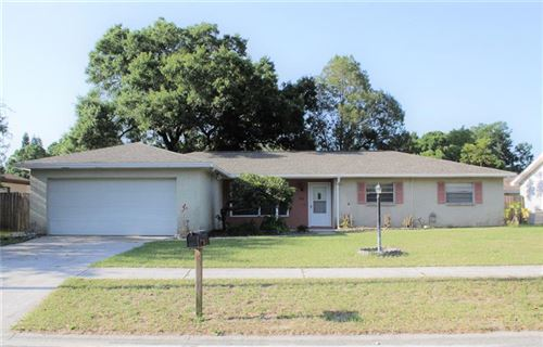 Main image for 3823 RAVENNA DRIVE, VALRICO, FL  33594. Photo 1 of 31