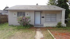 Main image for 3510 4TH AVENUE, ST PETERSBURG,FL33711. Photo 1 of 6