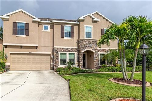 Main image for 8801 70TH WAY N, PINELLAS PARK, FL  33782. Photo 1 of 43