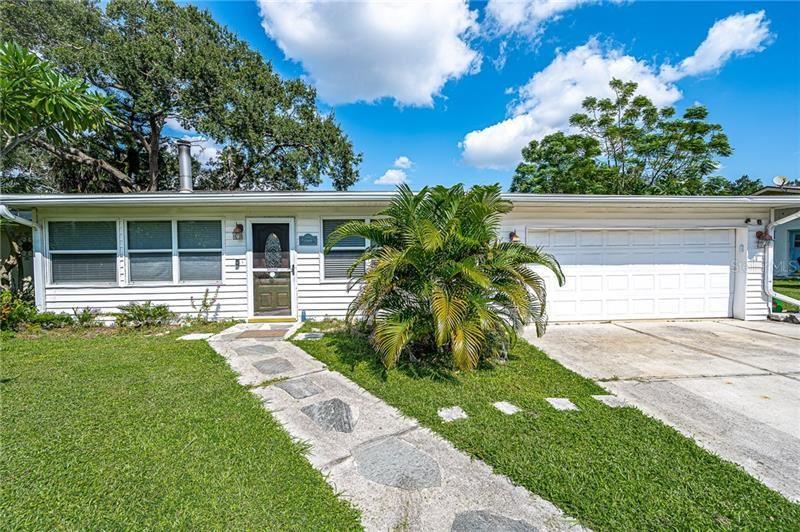 2909 YORKTOWN STREET, Sarasota, FL 34231 - #: A4480785
