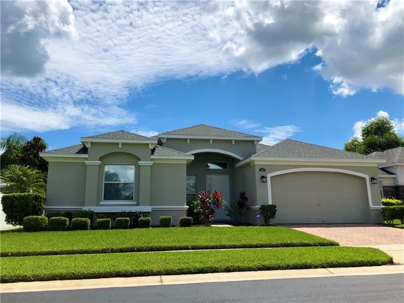 1573 SAINT REGIS POINT, Sanford, FL 32771 - #: O5884785