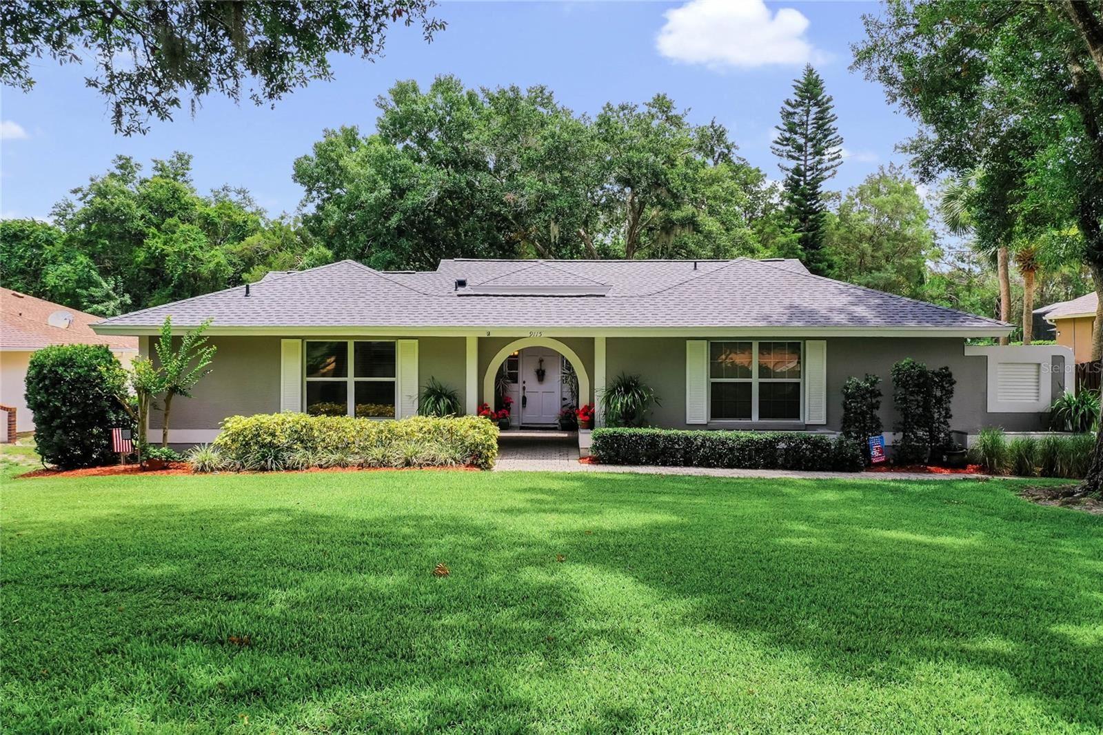 9115 N BAY BOULEVARD, Orlando, FL 32819 - MLS#: O5951785