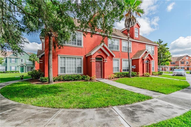 10576 WINDSOR LAKE COURT #10576, Tampa, FL 33626 - #: T3297785