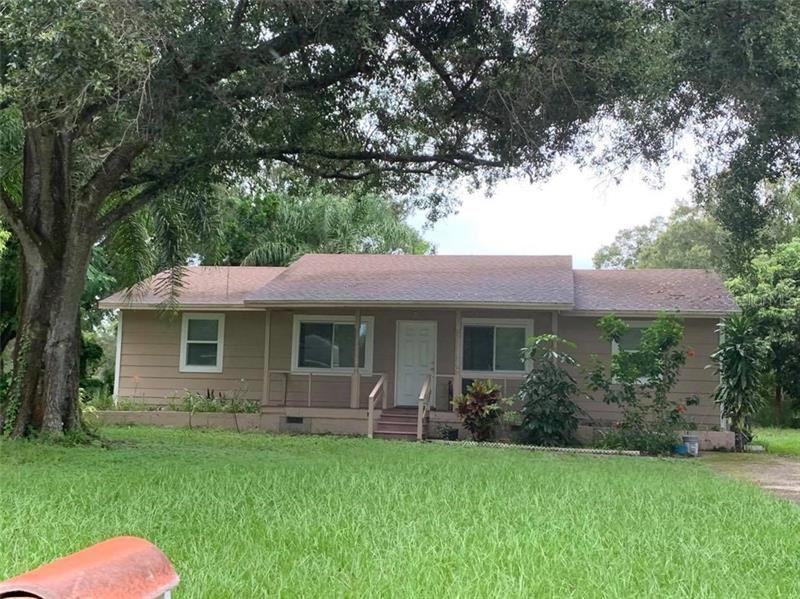 7001 34TH STREET N, Pinellas Park, FL 33781 - #: U8094785