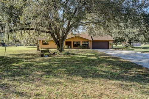 Photo of 6320 SHEPS ISLAND ROAD, SARASOTA, FL 34241 (MLS # A4456786)