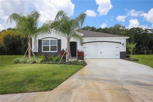 Photo of 13710 WOODBRIDGE TERRACE, BRADENTON, FL 34211 (MLS # A4471786)