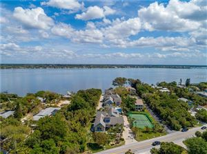 Tiny photo for 6005 N BEACH ROAD #6, ENGLEWOOD, FL 34223 (MLS # D6105786)