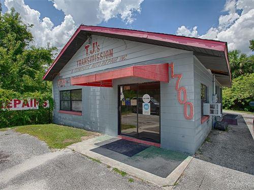 Photo of 1700 US HWY 441, LEESBURG, FL 34748 (MLS # G5032786)