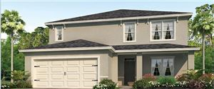 Photo of 268 LUDISIA LOOP, DAVENPORT, FL 33837 (MLS # O5798786)